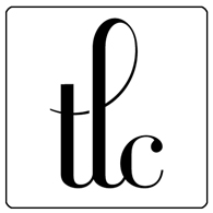 TLC floors logo