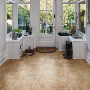 amtico luxury vinyl flooring