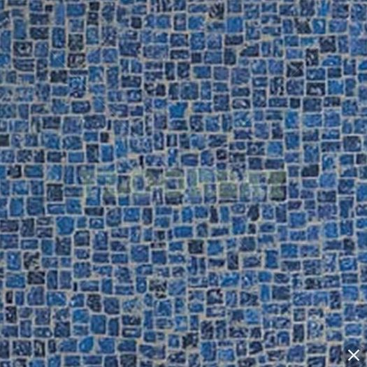 karndean adriatic blue