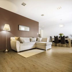 luvanto design lvt