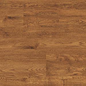 polyflor camaro vintage timber