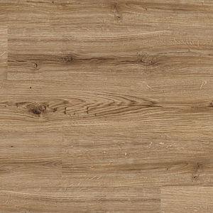 polyflor camaro natural oak