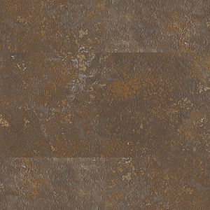 polyflor camaro aged metalstone
