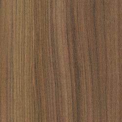 Cavalio Flooring Range Floorbay