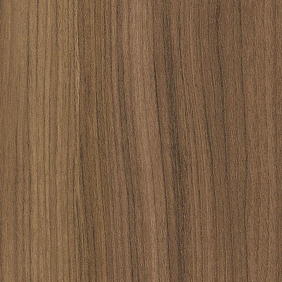 Cavalio Projectline American Nut Tree Floorbay