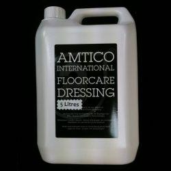 Amtico Floor Dressing
