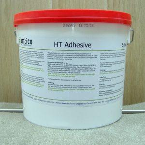 Amtico High Temperature Adhesive