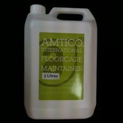 amtico floor maintainer 5 litres