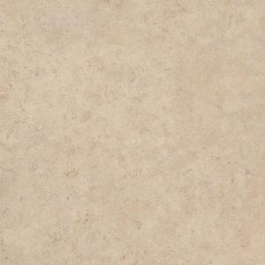 cream amtico flooring floorbay