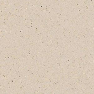 how to lay amtico tiles floorbay