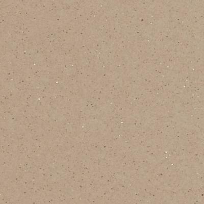 amtico tile stockists floorbay