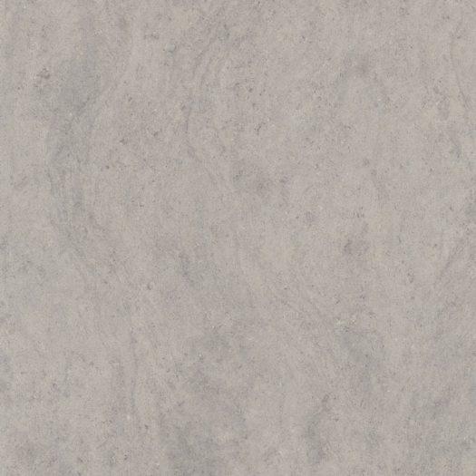 amtico stria ash floorbay