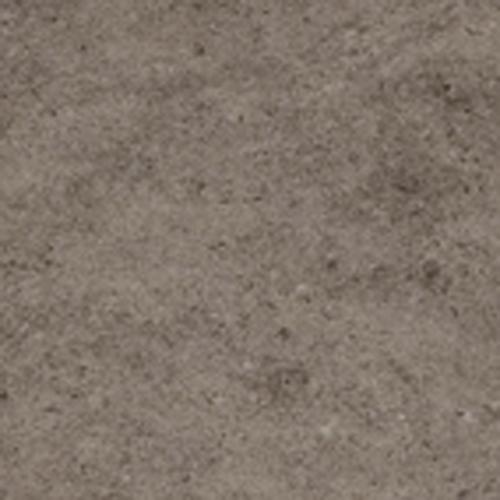 amtico stria basalt floorbay