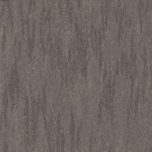 amtico cadence aeria floorbay