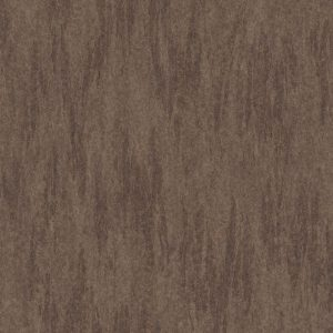 amtico floor tiles kitchen floorbay
