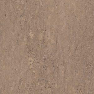 amtico flooring kitchen floorbay