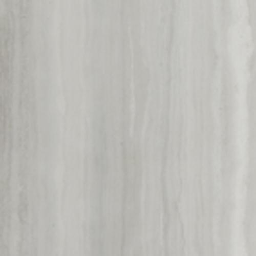 amtico sedimentary grey stone