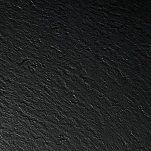 amtico slate flooring