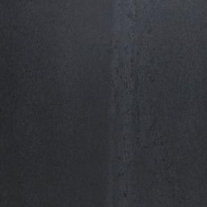 amtico graphite slate