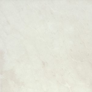 amtico flooring tiles floorbay