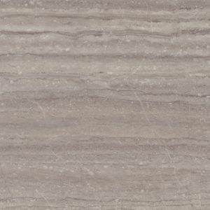 amtico stone effect flooring Floorbay