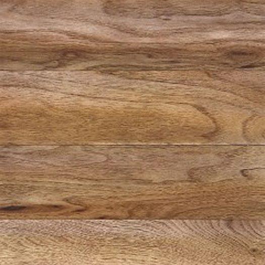 floorbay amtico wood flooring prices