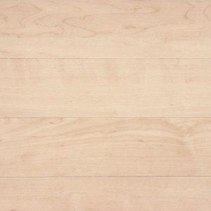 amtico white maple floorbay