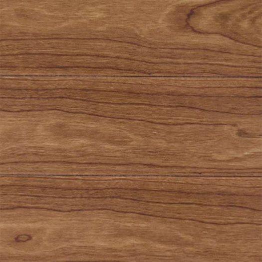 amtico flooring online cherry