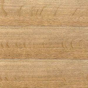 amtico american oak flooring
