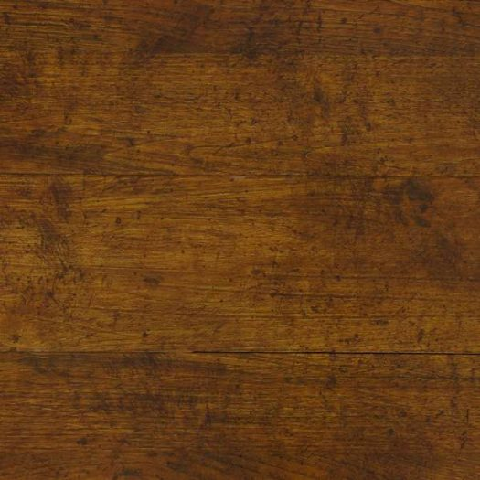 amtico antique wood