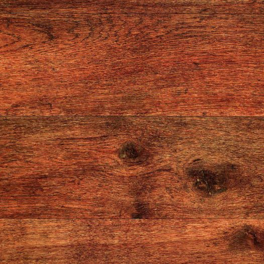 amtico priory oak flooring