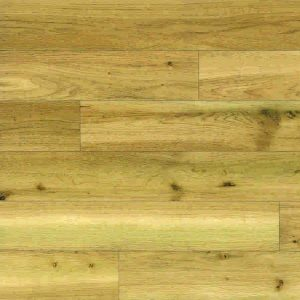 amtico fresh oak best price for amtico flooring