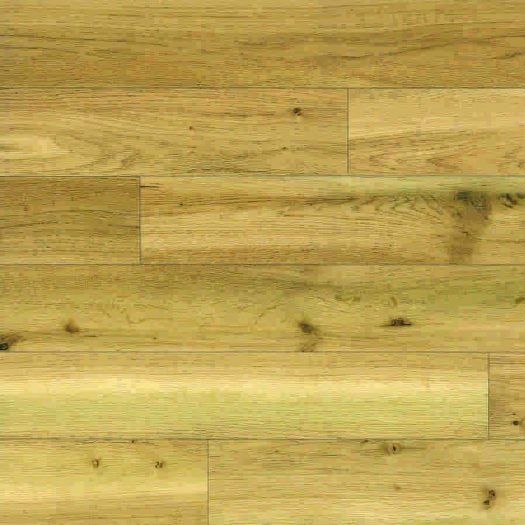amtico fresh oak best price for amtico flooring
