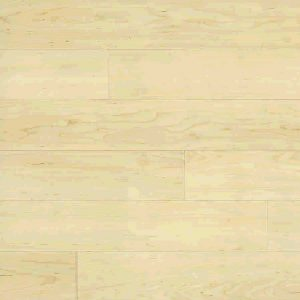 amtico light oak