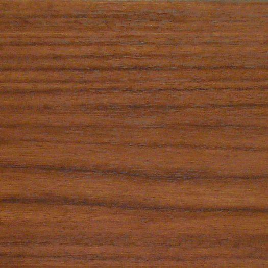 amtico wood flooring uk vintage teak from floorbay