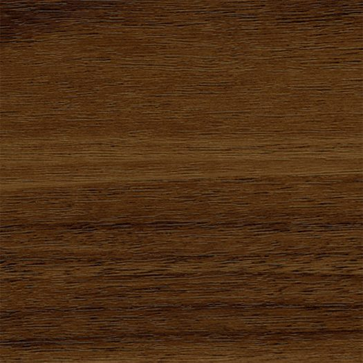amtico walnut flooring
