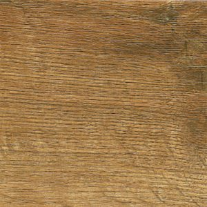 amtico clearance sale farmhouse oak floorbay