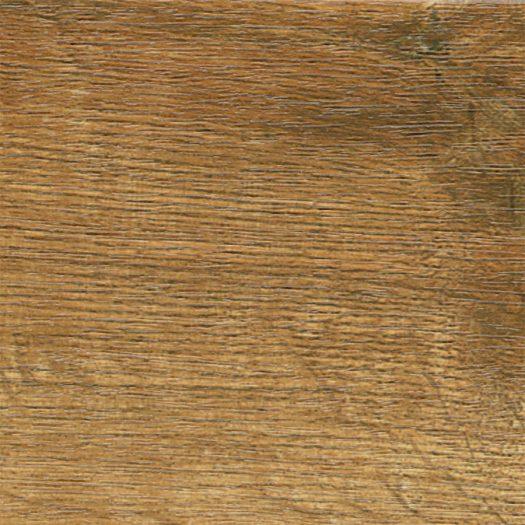 amtico clearance sale farmhouse oak floorbay