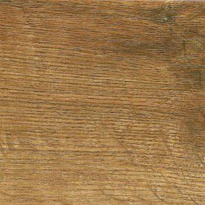 amtico farmhouse oak