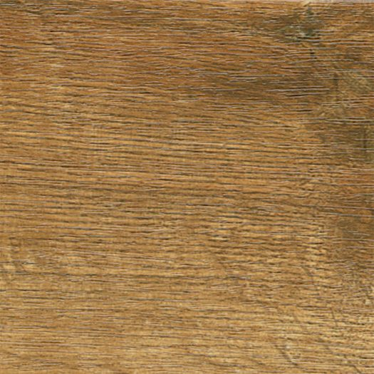 amtico farmhouse oak