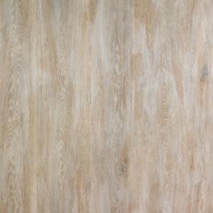 lime washed wood amtico flooring floorbay