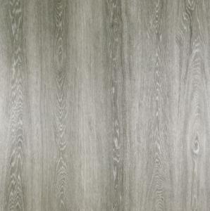 amtico limed grey wood