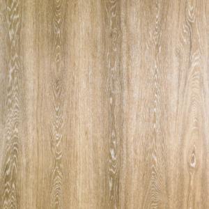 amtico natural limed wood