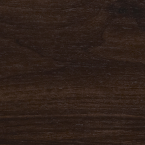 amtico dark walnut