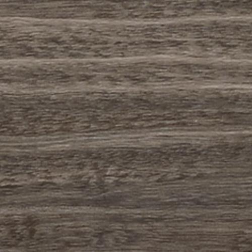 pine look vinyl flooring amtico floorbay