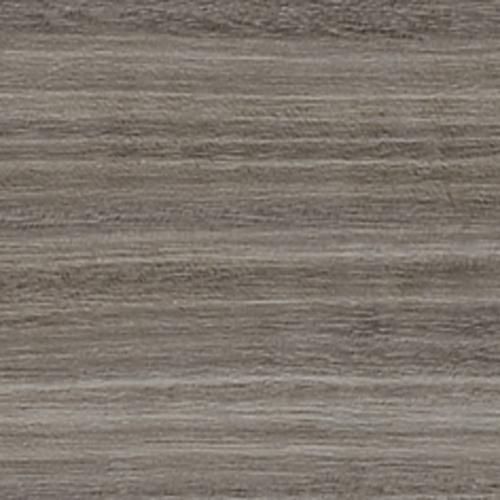 affordable vinyl flooring amtico shibori jasmine