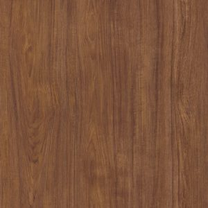 luxury wood effect vinyl flooring oiled teak