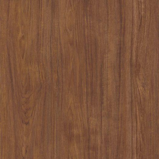 luxury wood effect vinyl flooring oiled teak