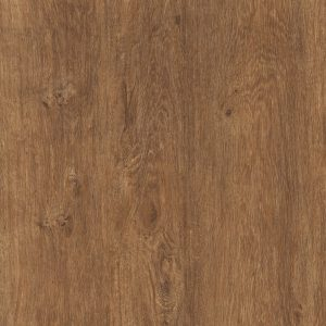 amtico oak flooring varnished oak