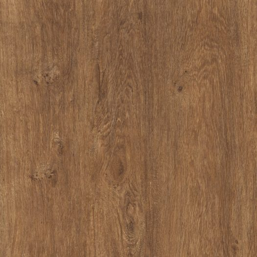 amtico oak flooring varnished oak